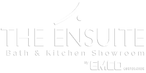 The Ensuite Kingston